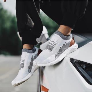 adidas - 【新品未使用】adidas originals NMD_RACER 28.0cm