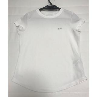 ナイキ(NIKE)のNIKE Tシャツ ドライフィット(Tシャツ(半袖/袖なし))