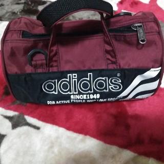 アディダス(adidas)のアディダスカバン(トートバッグ)