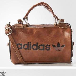アディダス(adidas)のアディダス ショルダー バック(ショルダーバッグ)