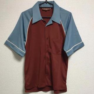 Supreme - コカコーラ オープンカラーシャツ 格安