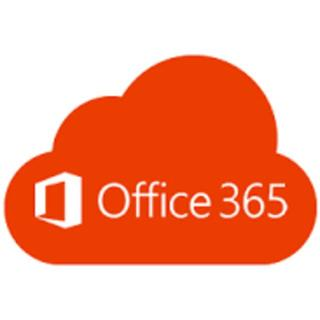 Microsoft Office 2016 Win&Mac PC5台+モバイル5(その他)