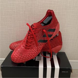 アディダス(adidas)のアディダス クレイジークイック SG(ラグビー)