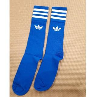 アディダス(adidas)のアディダスオリジナルス 靴下(ソックス)