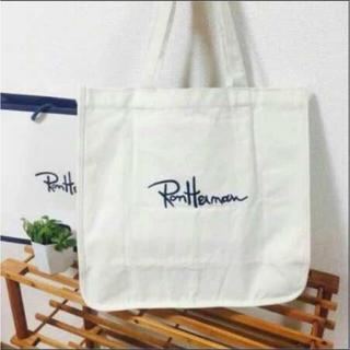 ロンハーマン(Ron Herman)の新入荷の人気のRon herman  トートバッグ(トートバッグ)