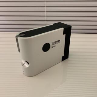 キングジム(キングジム)のTEPRA Pro SR3700P(オフィス用品一般)