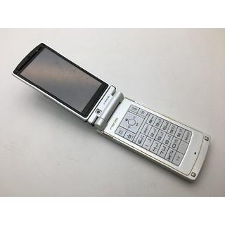フジツウ(富士通)の15台セット F905i◆ドコモガラケー 57(携帯電話本体)