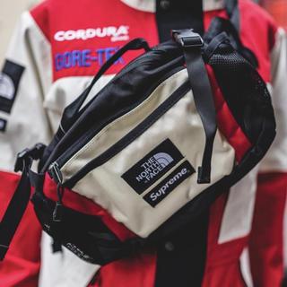 シュプリーム(Supreme)の未開封 Supreme TNF Expedition Waist Bag(ショルダーバッグ)