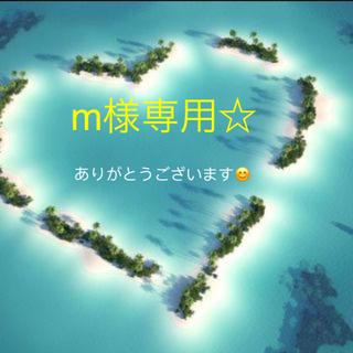 m様専用!!! 猫ちゃん用 首輪 【赤色】(猫)