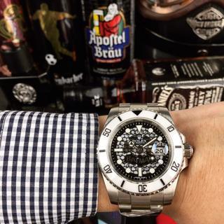 ロレックス ROLEX 腕時計 メンズ 自動巻き
