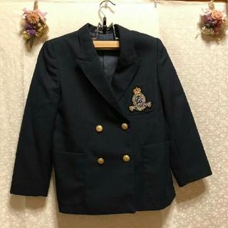 感謝sale♥3590♥男の子👦120㎝♥ポンピアン①♥合わせやすいジャケット