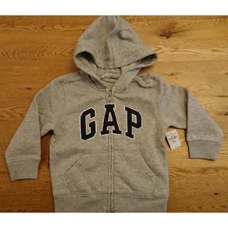 babyGAP アウター 100.110センチ