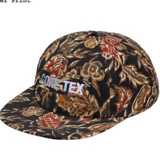 Supreme gore-Tex cap