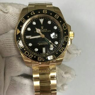 ROLEX 高級腕時計 メンズ高品質 116718自動巻き