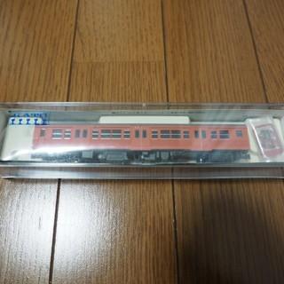 新品☆KATO 6077-2 キハ35 900番台 首都圏色