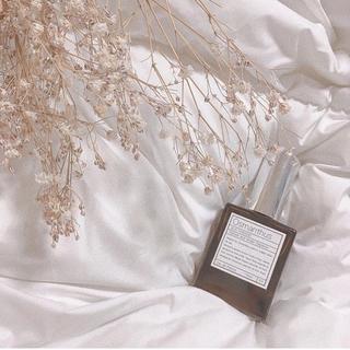 オゥパラディ(AUX PARADIS)のオゥパラディ パルファム 香水 オスマンサス(香水(女性用))