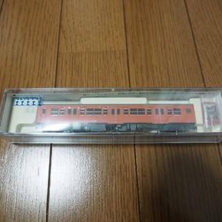新品☆KATO 6075-2 キハ35 首都圏色