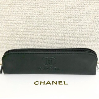 シャネル(CHANEL)の新品未使用♥シャネルペンケース(ペンケース/筆箱)