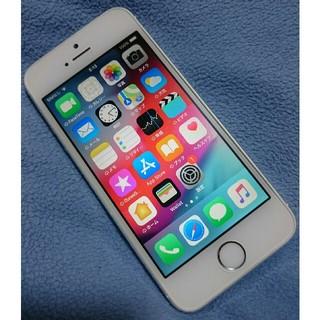 iPhone5s 32GB docomo 美品❗
