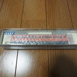 新品☆KATO キハ35形 首都圏色 (M) 6074-2