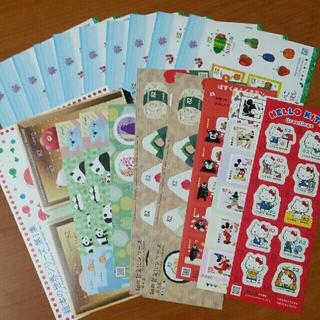 ①82円(その他)