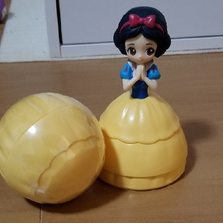 ☆ ディズニー 白雪姫 フィギュア ☆
