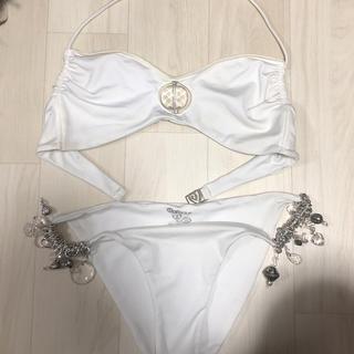 ハワイで購入!Bikini♡(水着)