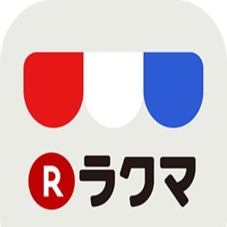 マロちゃん様専用(浄水機)