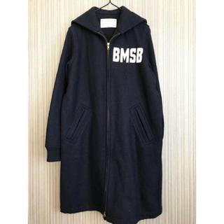 ビームスボーイ(BEAMS BOY)のBEAMS BOY ビームスボーイ スタジャン コート(スタジャン)