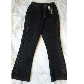 シマムラ(しまむら)の子ども用ズボン(パンツ/スパッツ)
