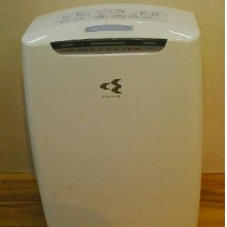 ダイキン(DAIKIN)のダイキン 空気清浄機(空気清浄器)