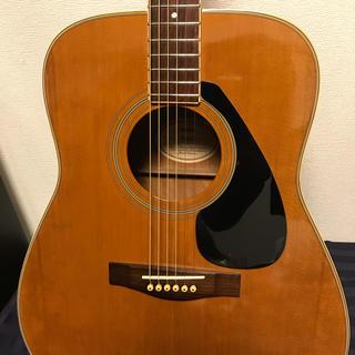 YAMAHA FG425 ヤマハ  アコースティックギター(アコースティックギター)