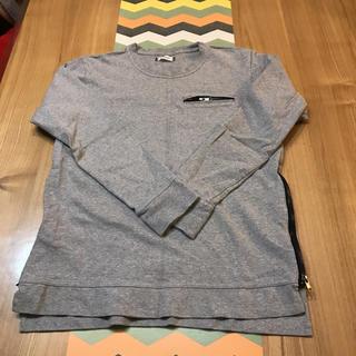ブラウニー(BROWNY)のロンT(Tシャツ/カットソー(七分/長袖))