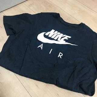 ナイキ(NIKE)のNIKE Tシャツ(Tシャツ(半袖/袖なし))