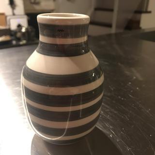 ケーラー(Kahler)のケーラーオマジオ 花瓶(花瓶)