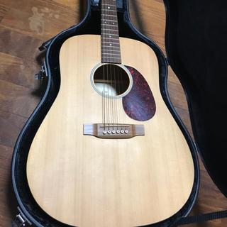 マーティン(Martin)の美品 マーティン DM アコースティックギター (アコースティックギター)