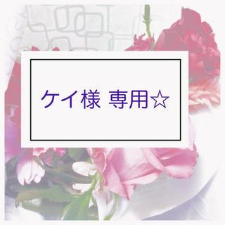 ケイ様 専用(資格/検定)
