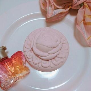 アロマストーン 芳香剤 アロマディフューザー 薔薇(アロマディフューザー)