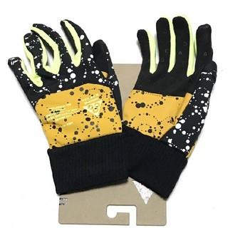 ナイキ(NIKE)の新品未使用 ナイキ NIKE LAB ACG グローブ 手袋(手袋)