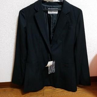 アルファベットアルファベット☆ジャケット