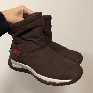 ブーツ 靴(ブーツ)