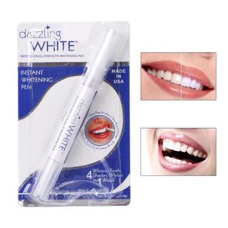 ホワイトニングペン(口臭防止/エチケット用品)