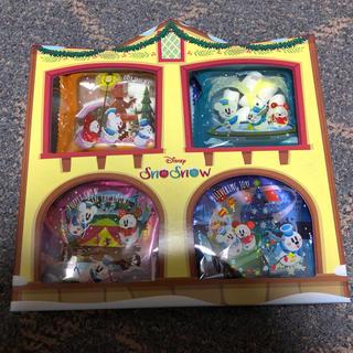 ディズニー(Disney)の東京ディズニーリゾート ココア&マシュマロセット タイムセール!(菓子/デザート)