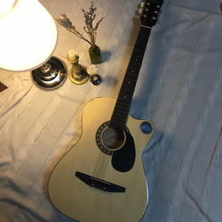 クラシックギター アコギ 初心者(クラシックギター)