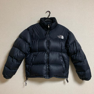 THE NORTH FACE - 【THE NORTH FACE】90's ヌプシ ダウン ジャケット Msize