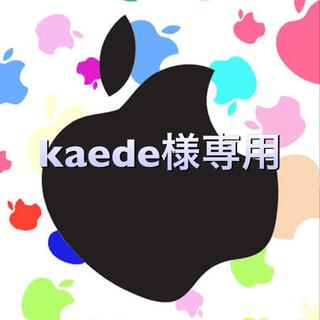 Apple - 【新品.未開封】Apple  AirPods
