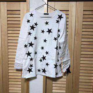 ミルクボーイ(MILKBOY)のMILKBOY ロンT(Tシャツ/カットソー(七分/長袖))