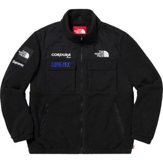 シュプリーム(Supreme)のSupreme The North Face Fleece Jacket(その他)