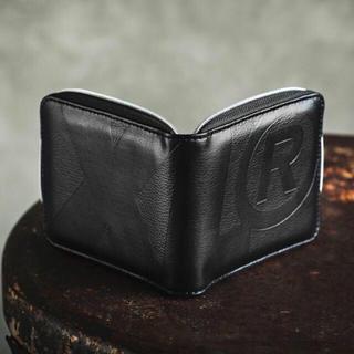 エクストララージ(XLARGE)のXLARGE レザー財布(折り財布)
