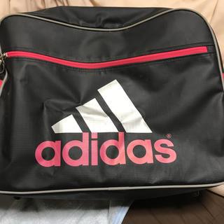 アディダス(adidas)のアディダススポーツバッグ(その他)